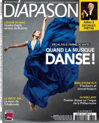 DIAPASON_654