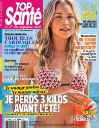Top Santé_334