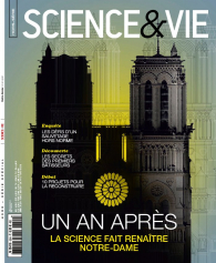 SCIENCE & VIE ED SPECIALE_50