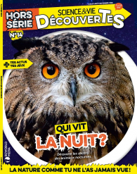 Science & Vie Découvertes_14