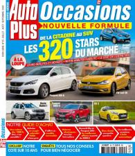 AUTO PLUS OCCASIONS_35