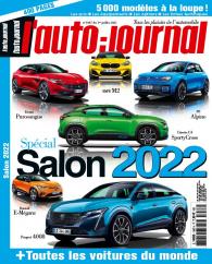 L'AUTO-JOURNAL_1087