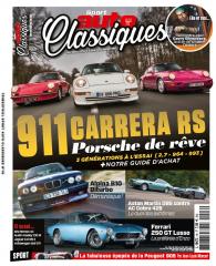 Sport Auto Classiques_16
