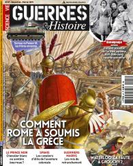 GUERRES ET HISTOIRE_47