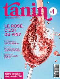 Tanin_1