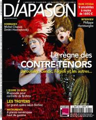 DIAPASON_664