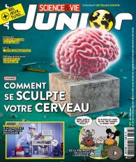SCIENCE & VIE JUNIOR_377