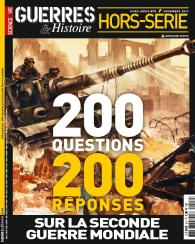 Guerre et Histoire Hors-S_8