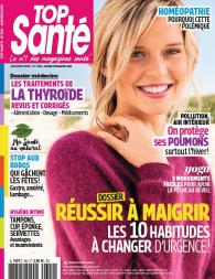 Top Santé_340