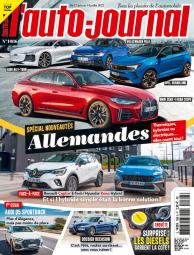 L'AUTO-JOURNAL_1086