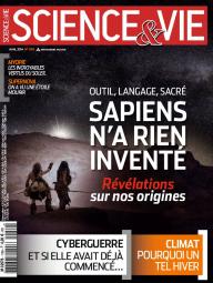 SCIENCE & VIE_1159
