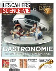 CAHIERS DE SCIENCE & VIE_171