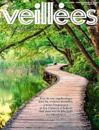 LES VEILLEES DES CHAUMIER_3473