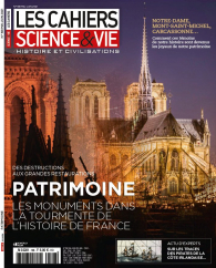 CAHIERS DE SCIENCE & VIE_198