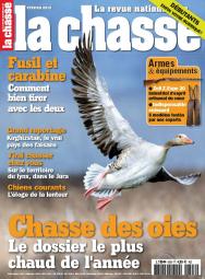 LA CHASSE_809
