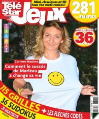 TELE STAR JEUX_388