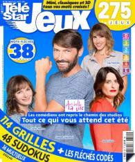 TELE STAR JEUX_391
