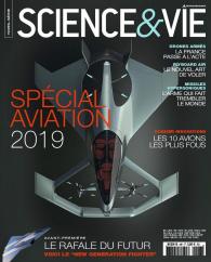 SCIENCE & VIE ED SPECIALE_48