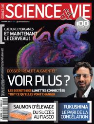 SCIENCE & VIE_1154
