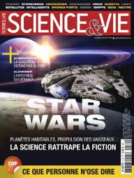 SCIENCE & VIE_1179