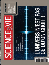 SCIENCE & VIE_1184