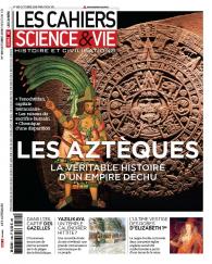 CAHIERS DE SCIENCE & VIE_189