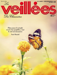 LES VEILLEES DES CHAUMIER_3442