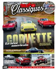 Sport Auto Classiques_15
