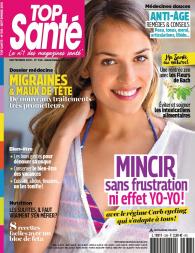 Top Santé_336