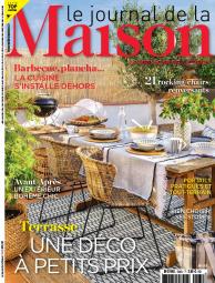 Journal de la Maison_534