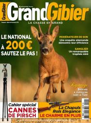 GRAND GIBIER_90