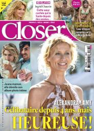 CLOSER_783