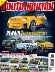 L'AUTO-JOURNAL_1076