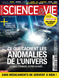 SCIENCE & VIE_1171