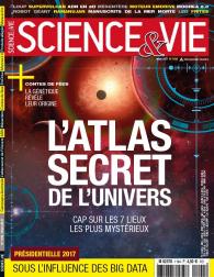 SCIENCE & VIE_1194