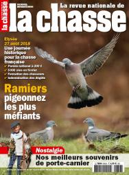LA CHASSE_853