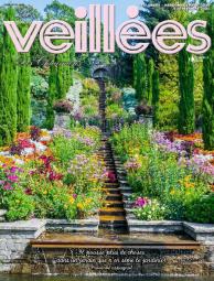 LES VEILLEES DES CHAUMIER_3444