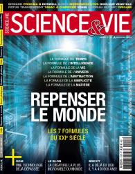 SCIENCE & VIE_1197