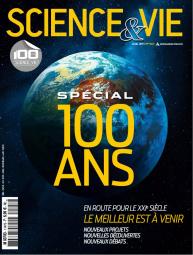 SCIENCE & VIE_1147