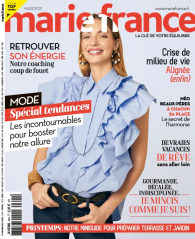 Marie-France_300