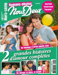 HS NOUS DEUX_105