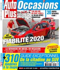 AUTO PLUS OCCASIONS_34