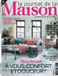 Journal de la Maison_528
