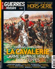 Guerre et Histoire Hors-S_11