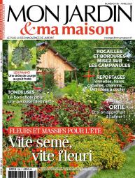 Mon Jardin Ma Maison_736
