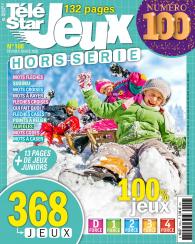TELE STAR JEUX HS_100