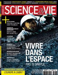SCIENCE & VIE_1196