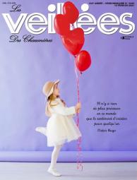 LES VEILLEES DES CHAUMIER_3466