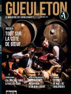 Abonnement Gueuleton