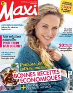 Abonnement Maxi